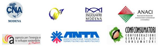 termoregolazione_contabilizzazione_sponsor_600