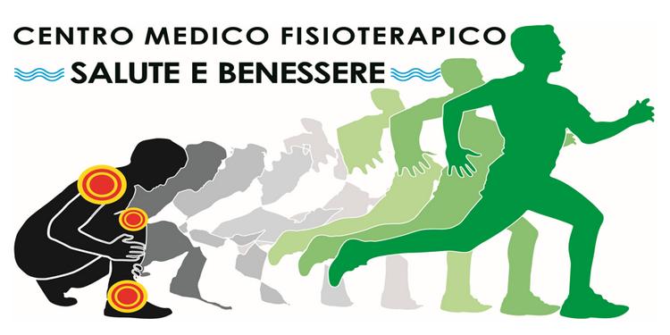 centro-fisio-salute-benessere-750