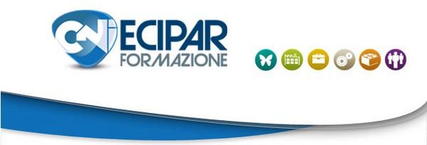 cni_ecipar_logo_600
