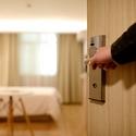 hotel_ricevimento_reception_albergo_125