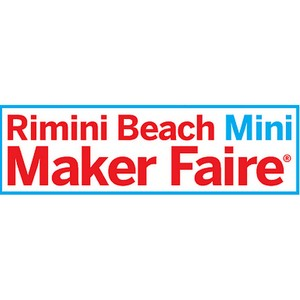 maker-faire-rimini-300
