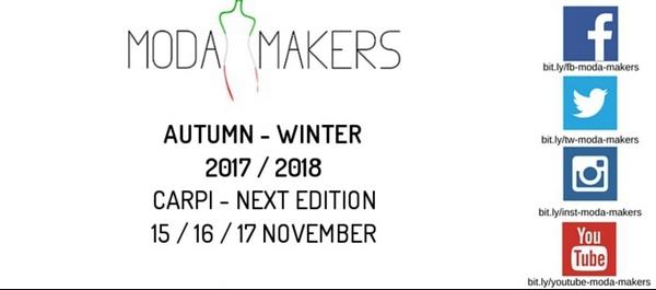 moda_makers_winter2016_600