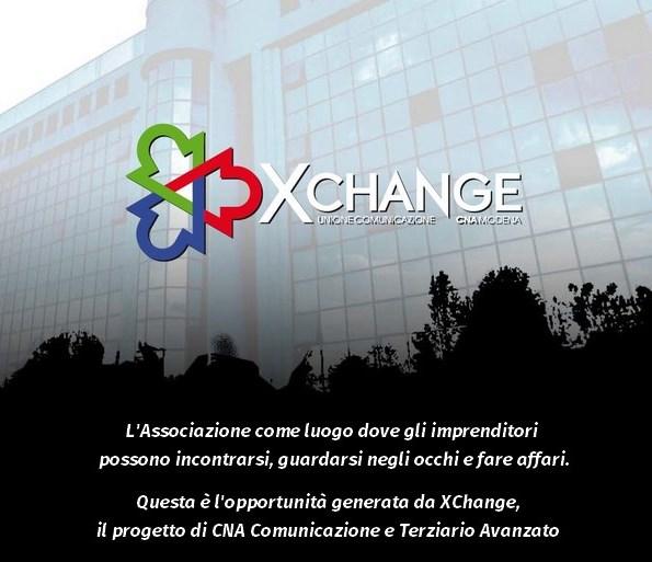 xchange_imm_600