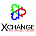 xchange_logo_bianco_125