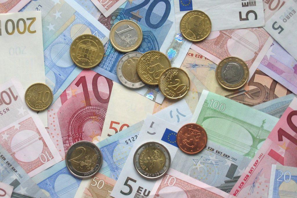 Decreto Sostegni bis: le principali misure fiscali