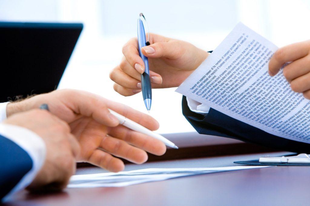 Lavoro, scadenza al 31 ottobre per il contratto di rioccupazione