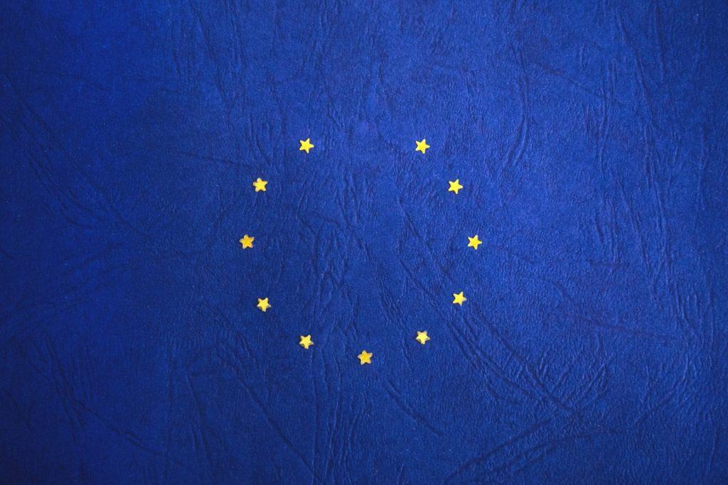Brexit ed export, cosa cambia: un Webinar martedì 9 febbraio ore 15.00